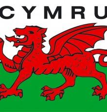 Feestdag van Wales
