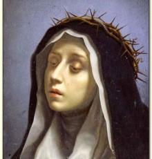 Catharina van Siëna