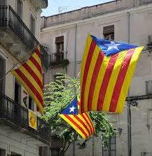 Feestdag van Catalonië