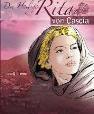 Rita van Cascia