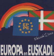 Feestdag van Baskenland